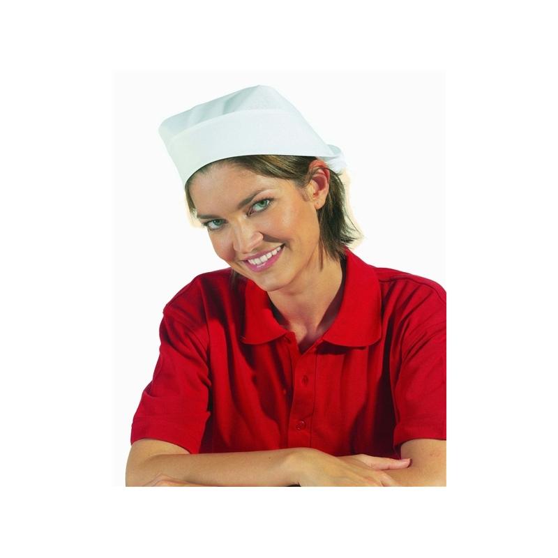 Arbeitskleidung Küche war nett ideen für ihr haus design ideen