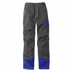 Kübler Bundhose SAFETY X6,...