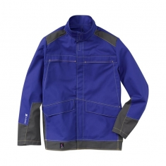 Kübler Bundjacke SAFETY X6,...