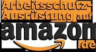 Arbeitskleidung-Arbeitsschuhe-bei-Amazon