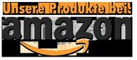 SEIDL bei Amazon
