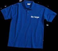 Druck- & Stick-Service für Arbeitskleidung